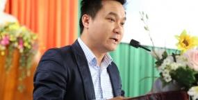 Lửa khởi nghiệp sẵn sàng bùng nổ với Đà Nẵng Startup Runway mùa 2