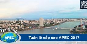 Cao đẳng Công nghệ: Hưởng ứng cho cuộc thi APEC 2017 - Bài số 2
