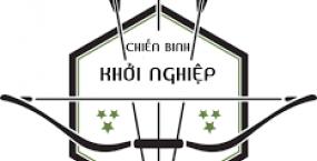 MOBILE APP - CHIẾN BINH KHỞI NGHIỆP