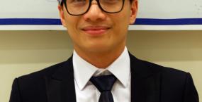 Lan tỏa phong trào khởi nghiệp bền vững trong sinh viên Đại học Đà Nẵng .