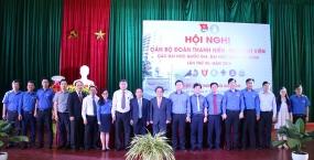 Nâng cao vai trò của Đoàn Thanh niên và Hội Sinh viên trong hoạt động khởi nghiệp và tìm kiếm việc làm của sinh viên