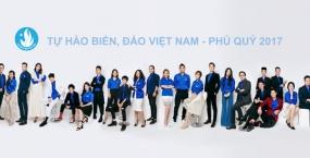 Chi Pu, Lan Khuê, Khánh Vy... đồng hành cùng 500 SV ưu tú trong