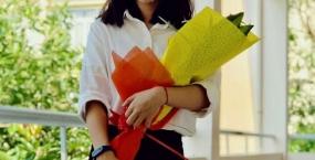 Chinh phục giảng đường Đại học Chung Ang