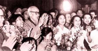 Bồi dưỡng thế hệ cách mạng cho đời sau theo Di chúc Hồ Chí Minh