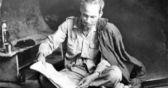 Tư Tưởng Hồ Chí Minh nghĩa là phải sống và làm việc tốt hơn
