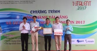 Sinh viên trường Đại học Bách khoa dành vô địch cuộc thi lập trình chuẩn quốc tế ACM/ICPC