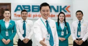 Thông tin tuyển dụng tháng 03/2018 tại ABBANK – Chi nhánh Đà Nẵng