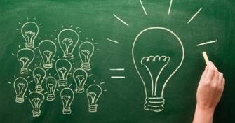 Đánh giá ý tưởng kinh doanh của bạn