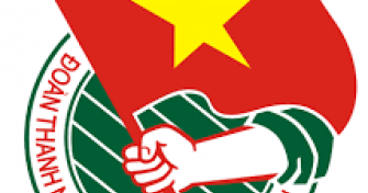 Đoàn Đại học Đà Nẵng