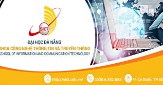 Đại học Đà Nẵng tuyển sinh 9 ngành đào tạo mới tại 2 khoa trực thuộc