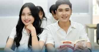 Đại học Đà Nẵng công bố điểm trúng tuyển theo kết quả thi tốt nghiệp THPT-2020:  Điểm chuẩn tăng cao,