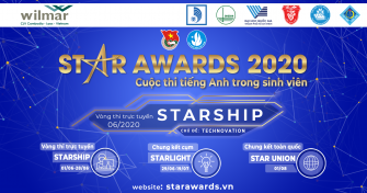 Đại học Đà Nẵng đăng cai tổ chức Cuộc thi
